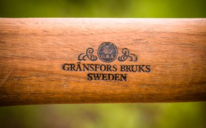 GransforsBruks_handle-CampTrend