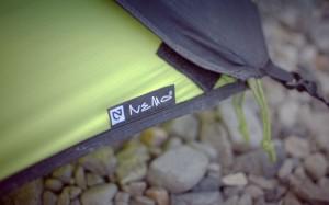 NemoLosi2P-CampTrend-135-CampTrend-960x600