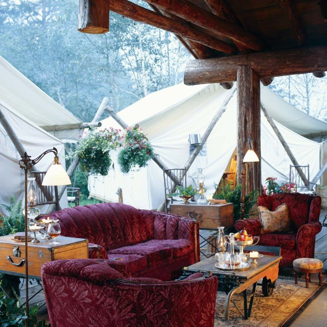 Clayoquot Wilderness Resort4_CampTrend