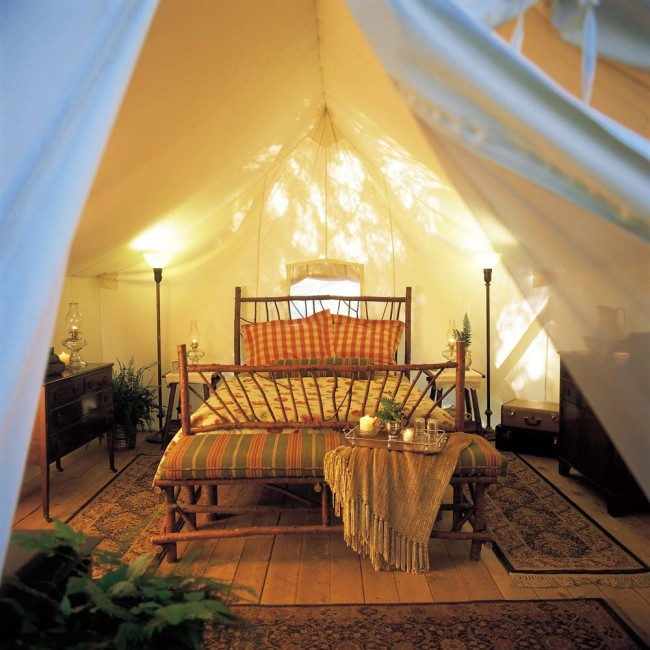Clayoquot Wilderness Resort5_CampTrend
