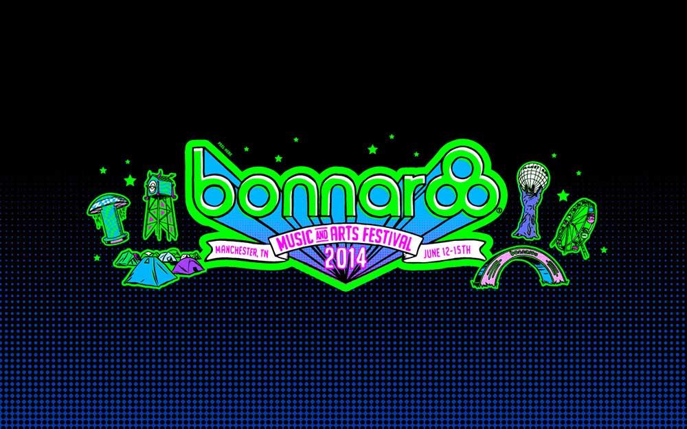 Bonaroo_bckg_CampTrend