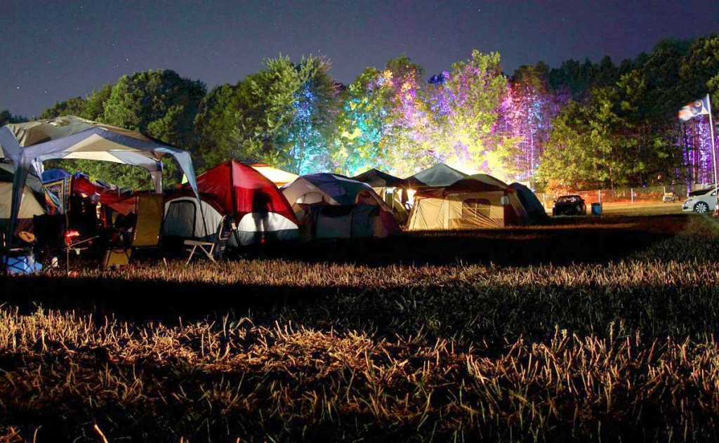 Electric Forest2_CampTrend