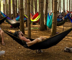 Electric Forest4_CampTrend