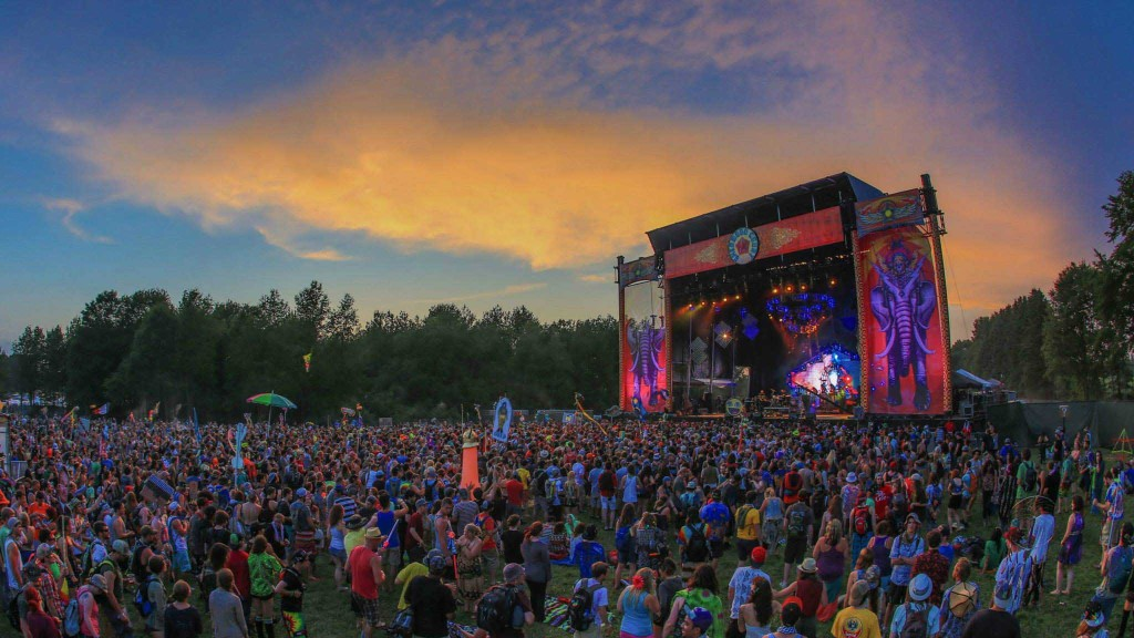 Electric Forest5_CampTrend