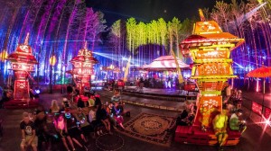 Electric Forest7_CampTrend