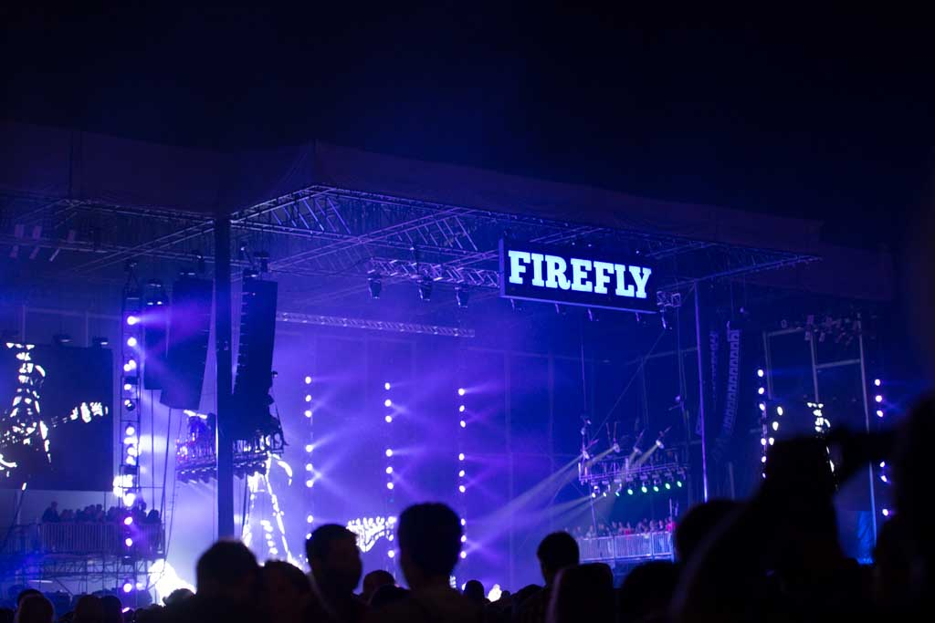 Firefly6_CampTrend