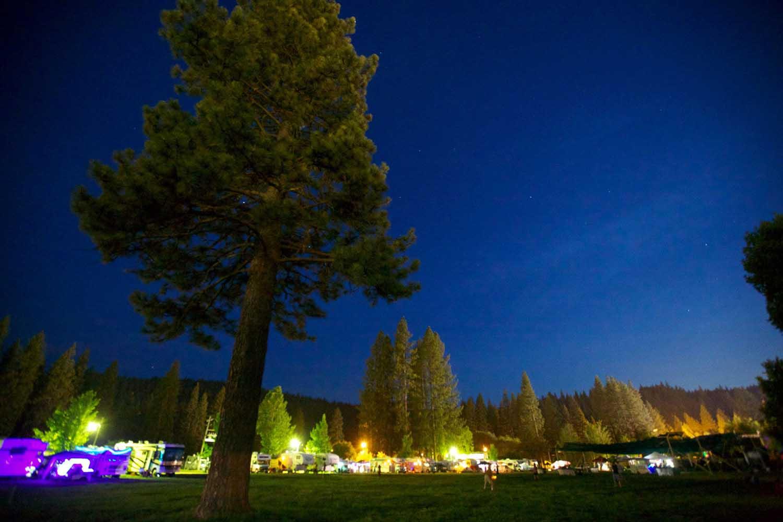 High Sierra_CampTrend-2