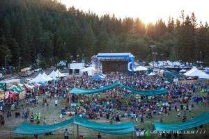 High Sierra_CampTrend-4