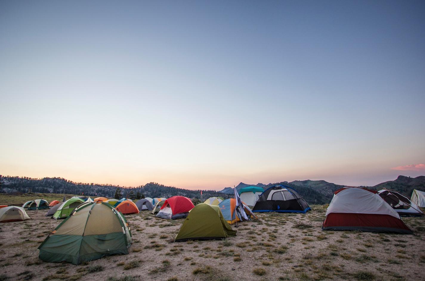 Wanderlust1_CampTrend