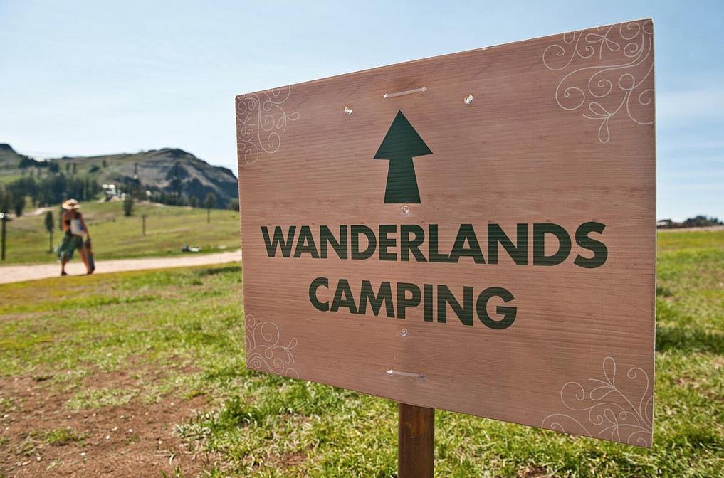 Wanderlust2_CampTrend