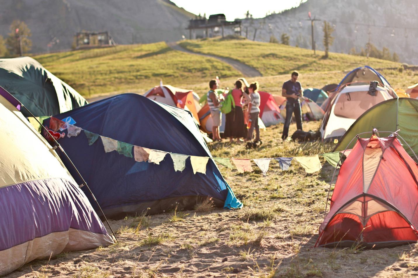 Wanderlust3_CampTrend