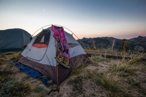 Wanderlust5_CampTrend