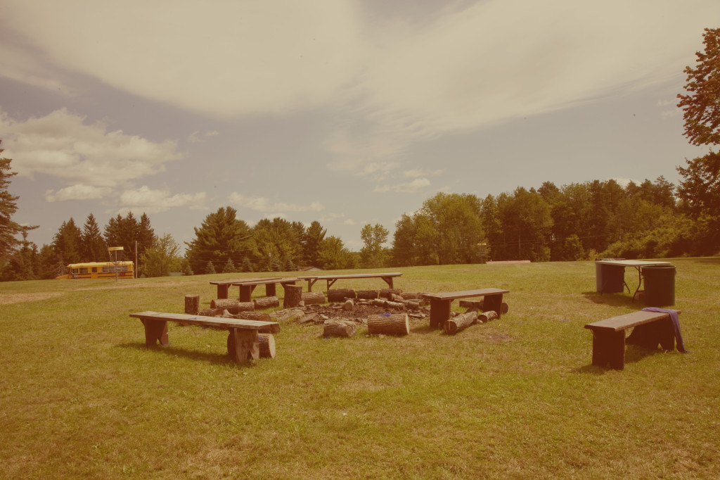 Copy of Campfire1-2