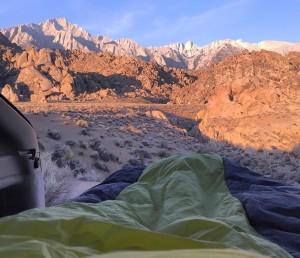 Tabitha-Nading_weekender_CampTrend