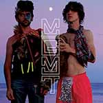 2-MGMT