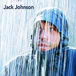 4-Jack Johnson