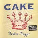 6-Cake