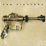 9-Foo Fighters