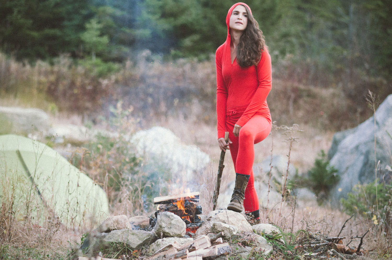 Camp Style - Ninja Vibes - Camp Trend-48