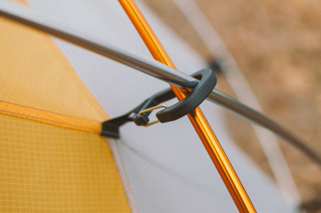 LL Bean Backcountry Dome Tent - C& Trend - 3 & Gear Feature: Backcountry Dome Tent - Camp Trend
