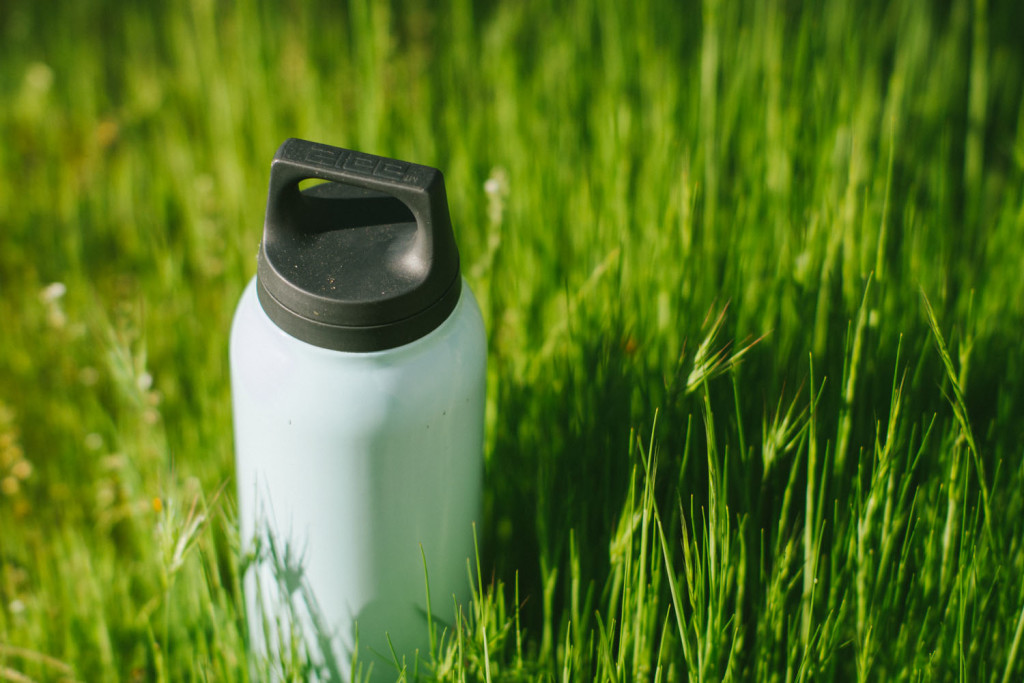 Sigg Thermo - Camp Trend-2