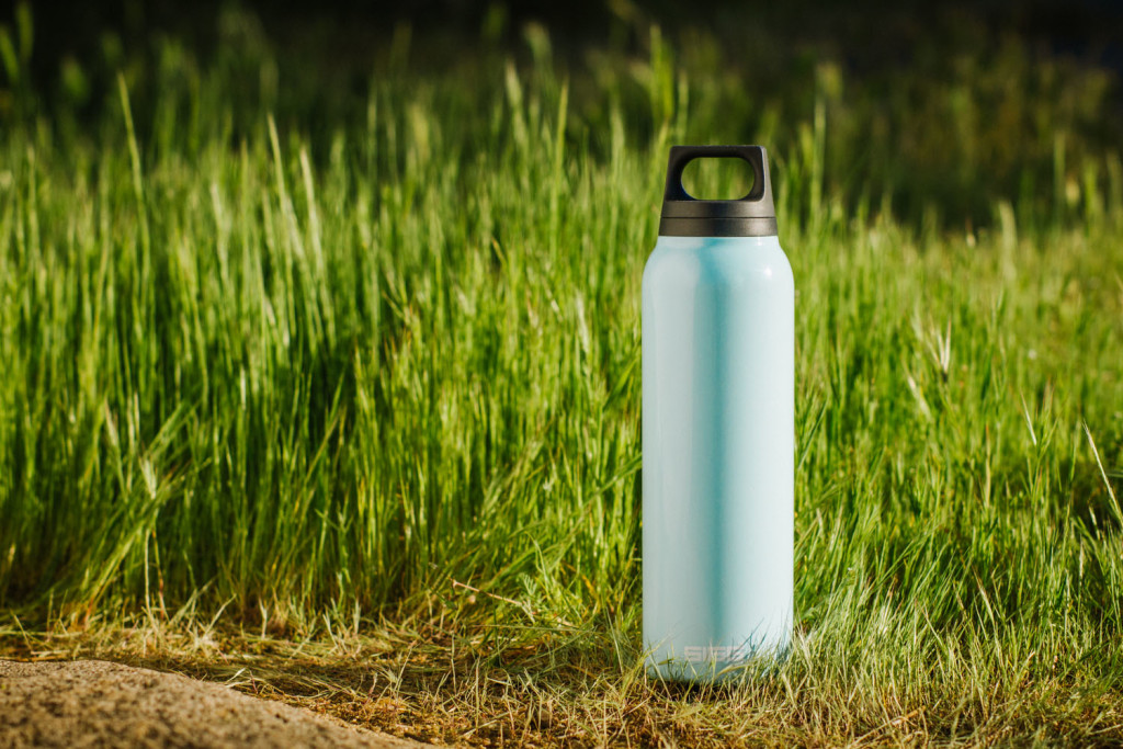 Sigg Thermo - Camp Trend-3-Edit