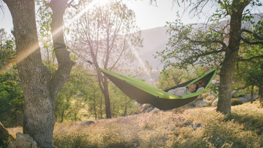 La Siesta Colibri - Camp Trend-1