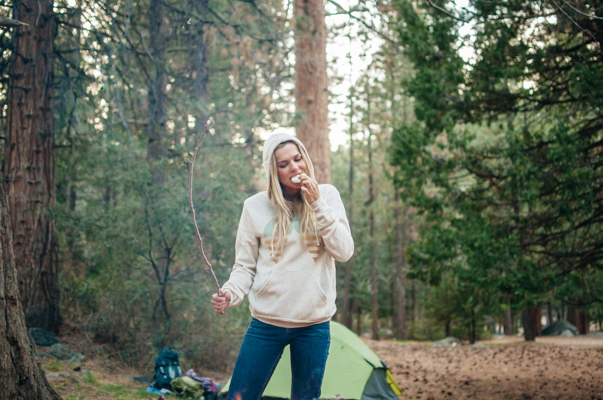 Camp Trend - Camp Style - Sierra Way-5 - web1920