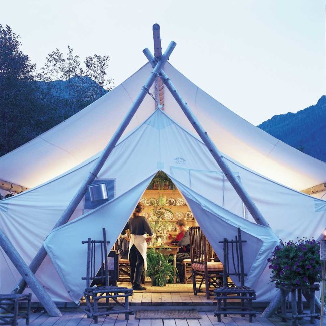 Clayoquot Wilderness Resort3_CampTrend