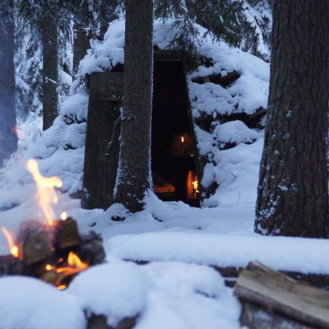 Kolarbyn Ecolodge 03 - CampTrend - CampLuxe