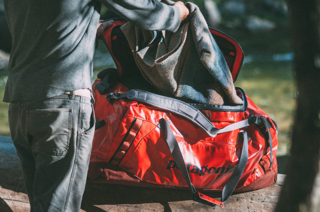 Patagonia Black Hole Duffel - Camp Trend-27