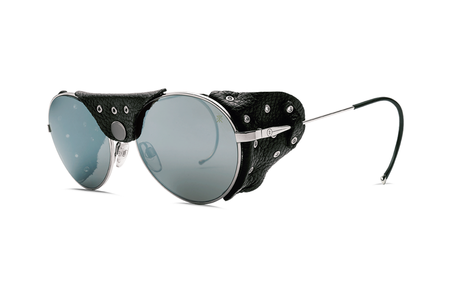 electric-huxley-sunglasses-Camp-Trend