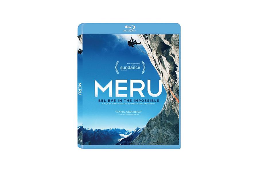 meru-Camp-Trend