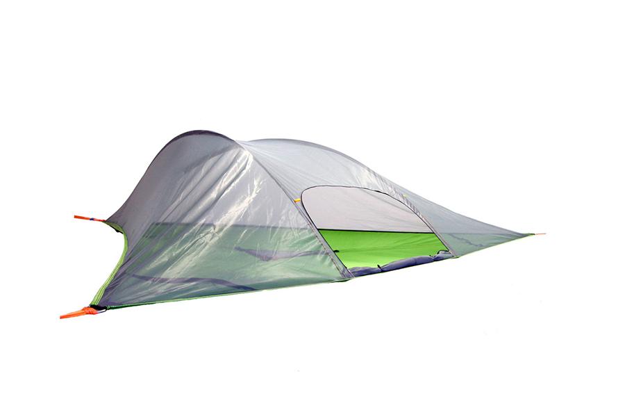 tentsile-Camp-Trend