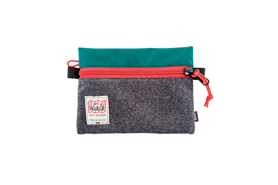 woolrich-topo-small-bag-Camp-Trend
