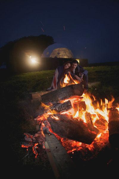 Loveland Farm 5 - CampTrend - CampLuxe