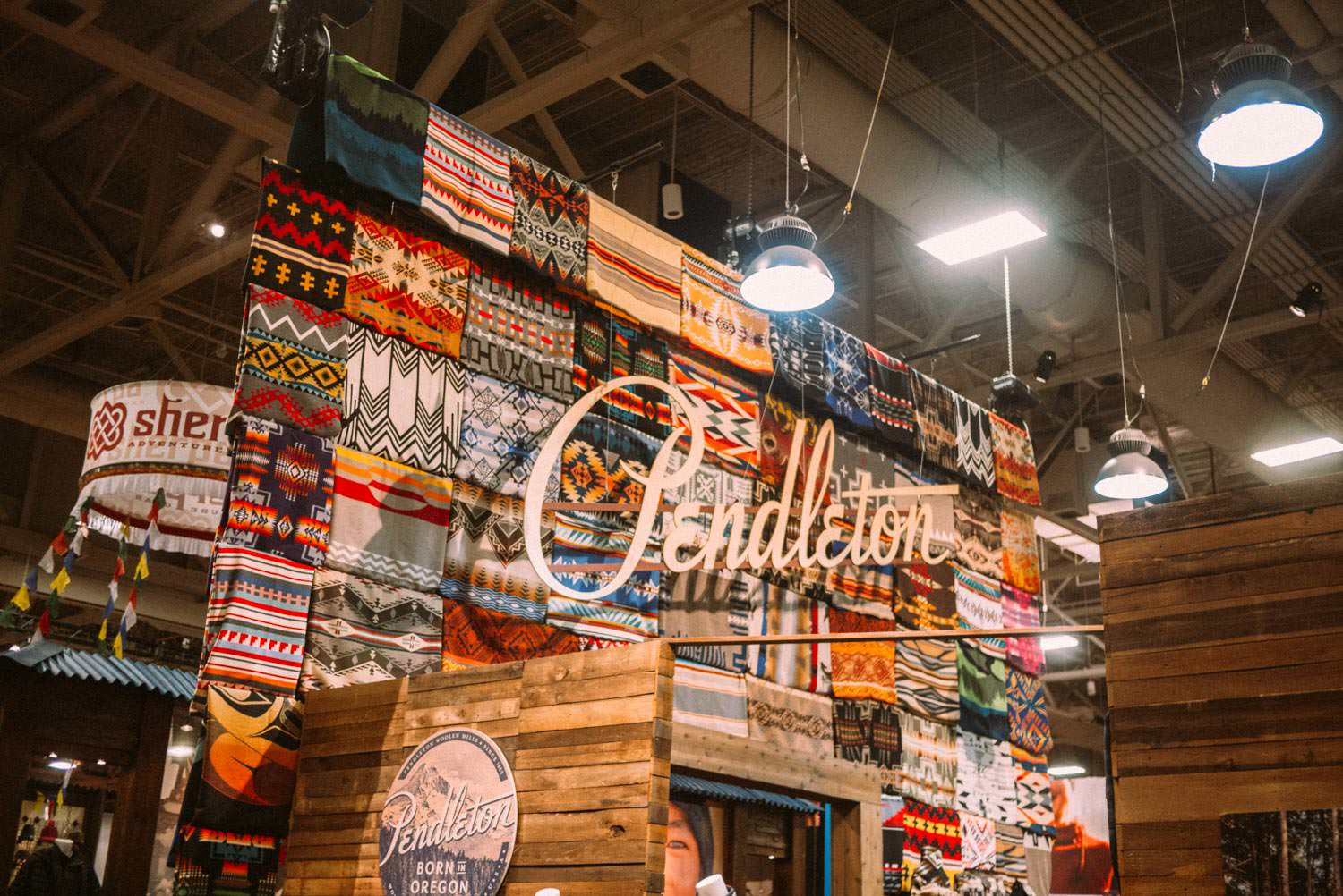 Outdoor Retailer Winter 2017_Camp Trend-39