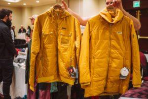 Maloja Clothing - new mens and women's jackets
