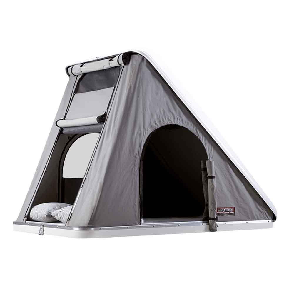 Autohome-columbus-roof-top-tent-white