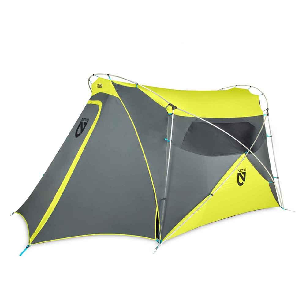 Nemo-Wagontop-Tent-white
