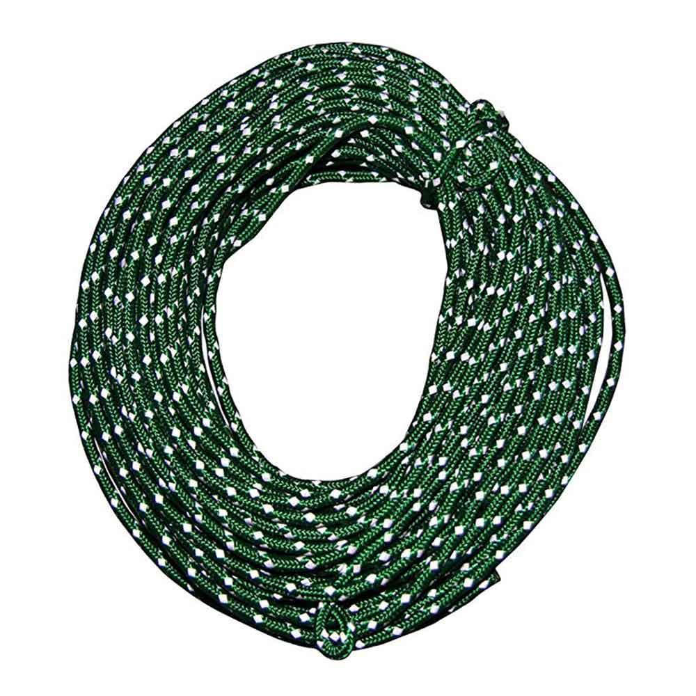 Niteize-reflective-accessory-cord