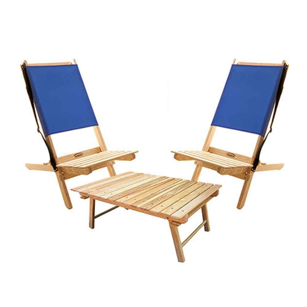 blue-ridge-chair-white
