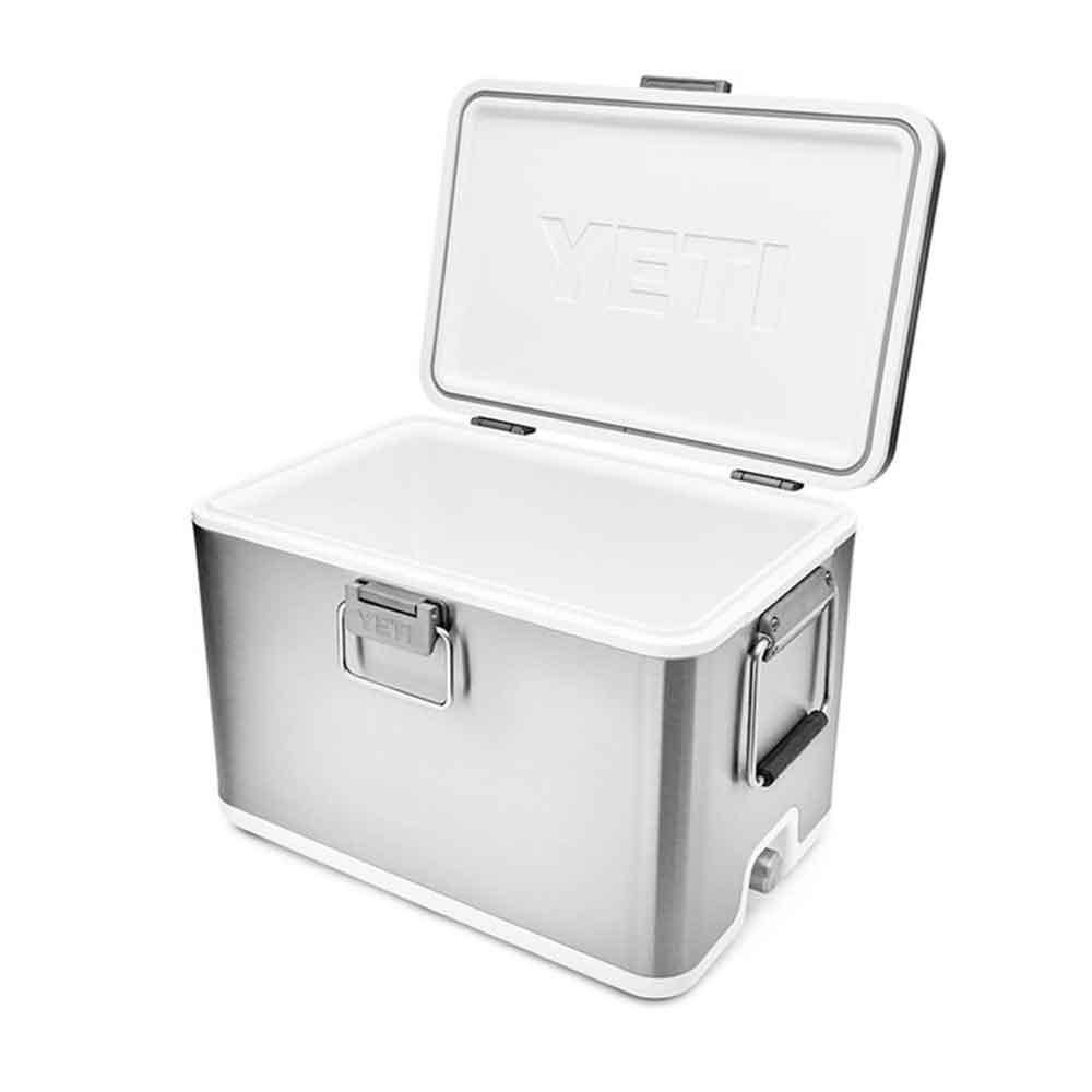 yeti-v-series-cooler-white