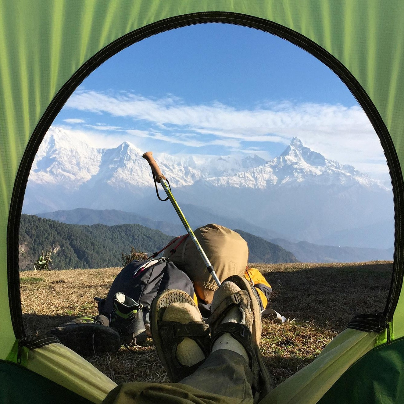 Abdulwahab-Abuhaimed-Door-to-Nepal-CampTrend