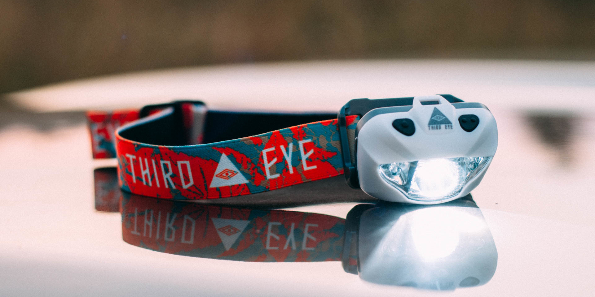 Camp Trend x Third Eye Headlamps-26 - web1920