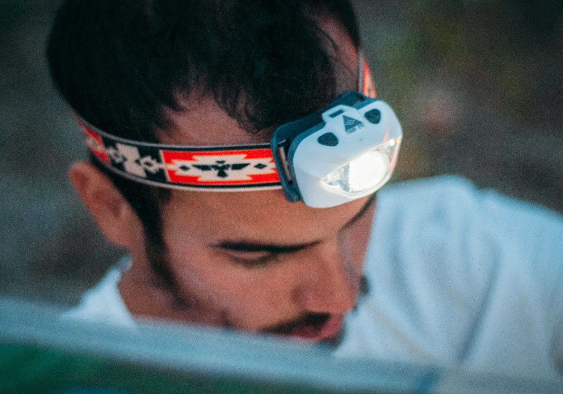 Camp Trend x Third Eye Headlamps-87 - web1920