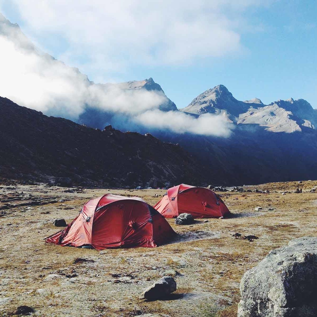 Can Agaoglu -Salkantay_CampTrend