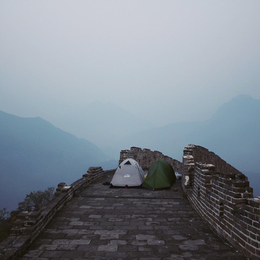 Chi-Lieu-great-wall-of-camping-camptrend