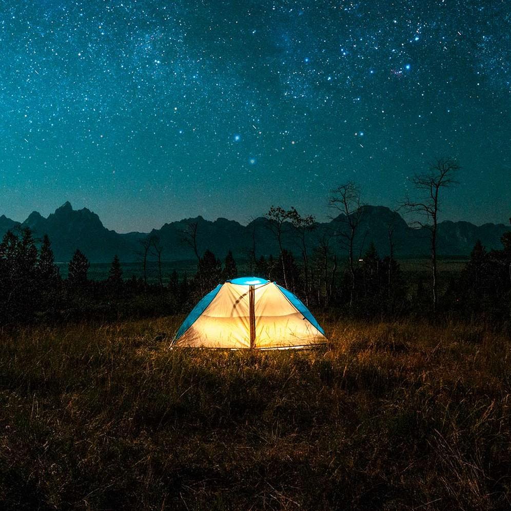 Cole-Buckhart-Teton-Tenting-CampTrend