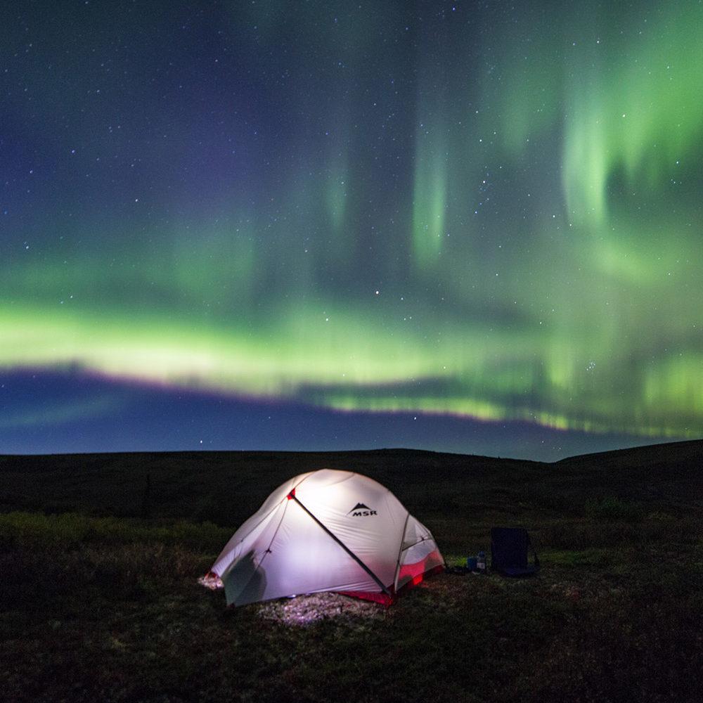 daryll-vispo-denali-lights-camptrend
